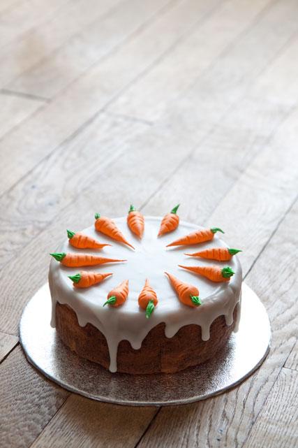 130401-carrot-cake-03