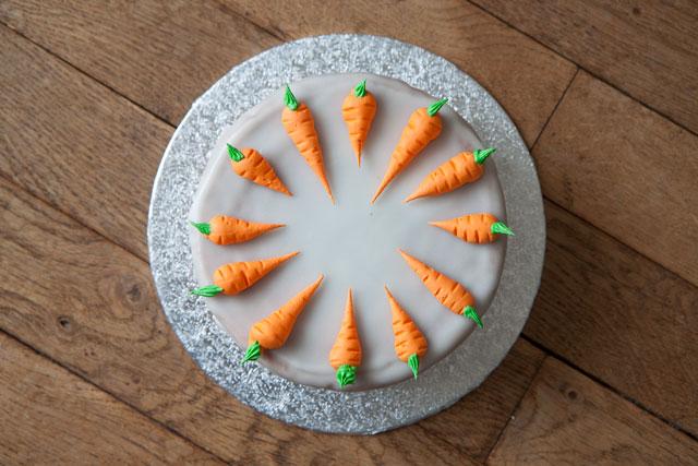 130401-carrot-cake-04