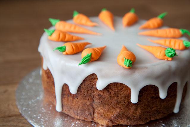 130401-carrot-cake-07