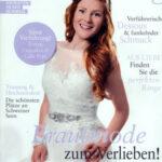 1506-Swisswedding-Reportage-thumbnail