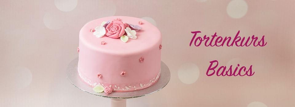 Torten dekorieren cupcakes etc tortenkurse z rich bei minh cakes - Schaufenster dekorieren lernen ...