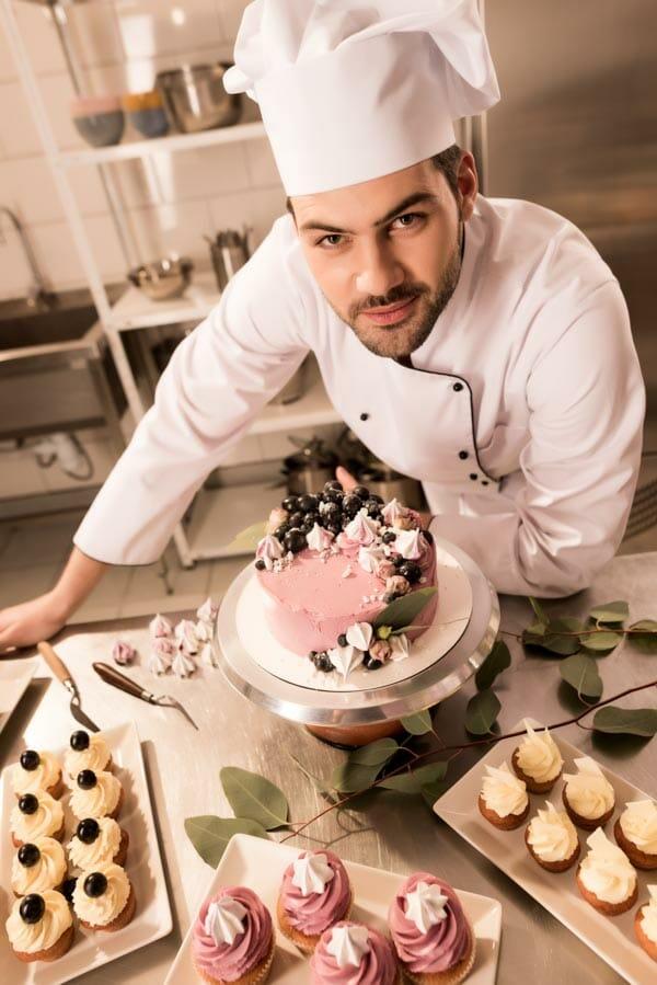 https://minhcakes.ch/wp-content/uploads/180121-Minh-Cakes-Blog-in-7-Schritten-zur-Torte-06-web.jpg