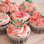 Cupcake Kurs Bild 2