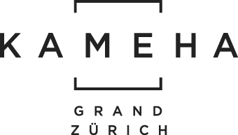 Kameha Grand Logo