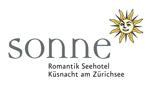 Logo-Romantik-Sonne