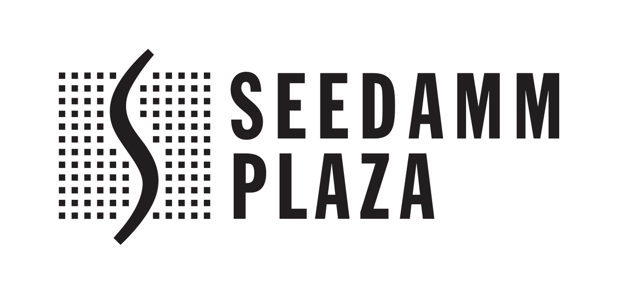 Logo-Seedamm-Plaza