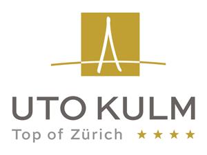 Logo Uto Kulm