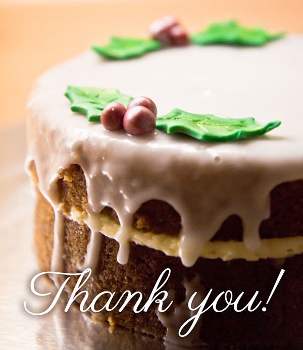 Minh-Cakes-Apple-Cake-Thank-you