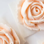 Featured image for the post about Buttercream roses by Minh CAkes