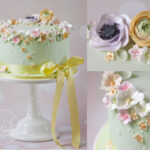 Minh-Cakes-Floral-Cake-140629