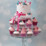 Minh-Cakes-Cupcake-Towers-Sweet-Blossoms