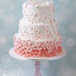 Minh-Cakes-Hochzeitstorte-Hortensien