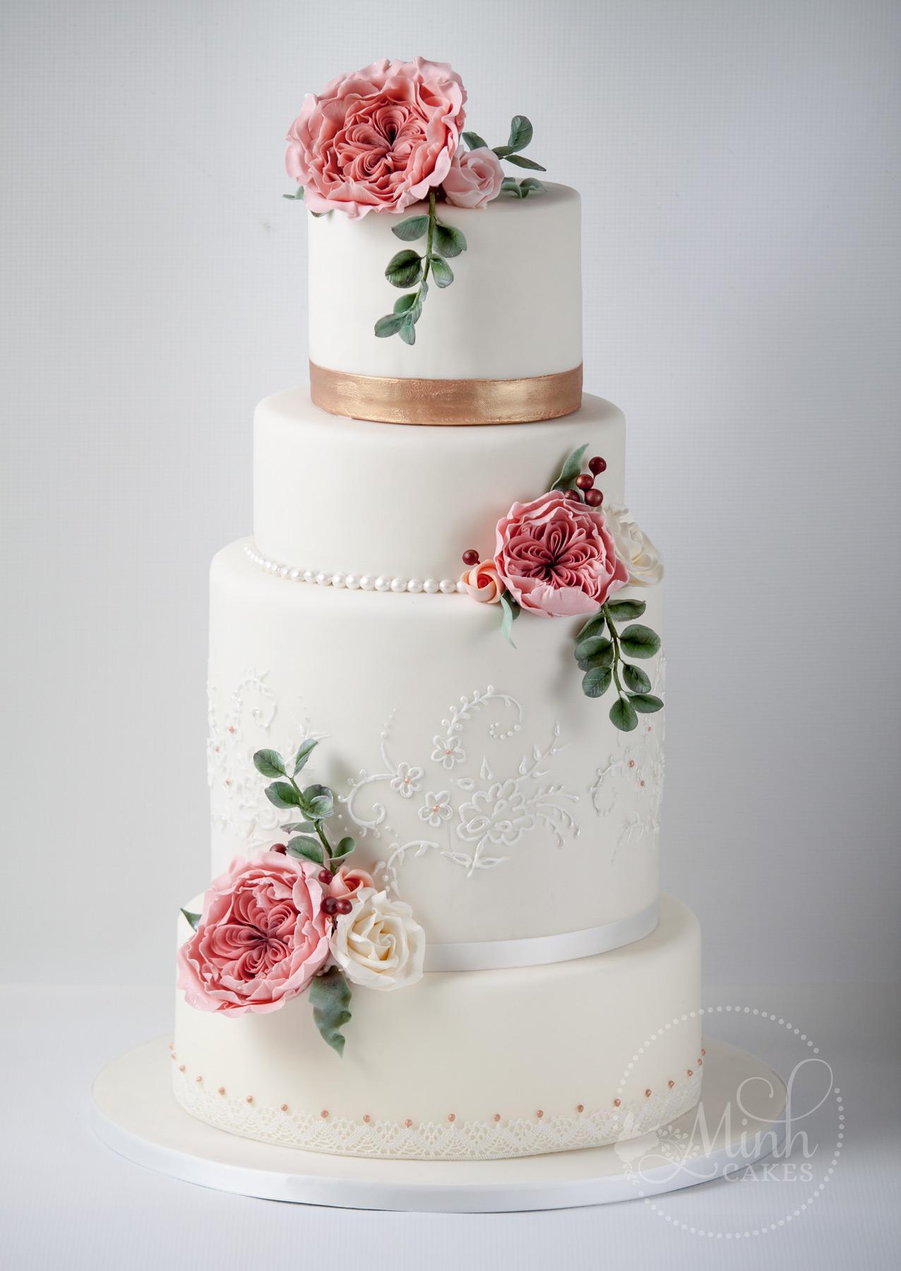 Surprising Austin Wedding Cakes Pictures Decors Dievoon - Austin Wedding Cake