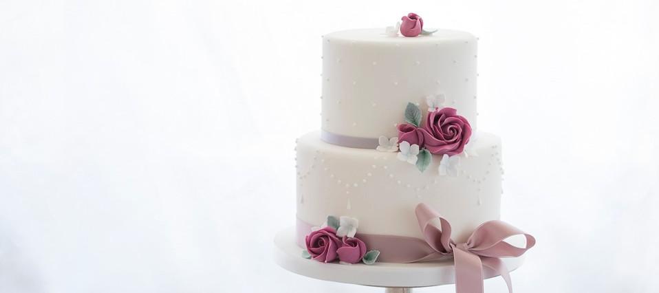 Minh Cakes Hochzeitstorten-Coaching