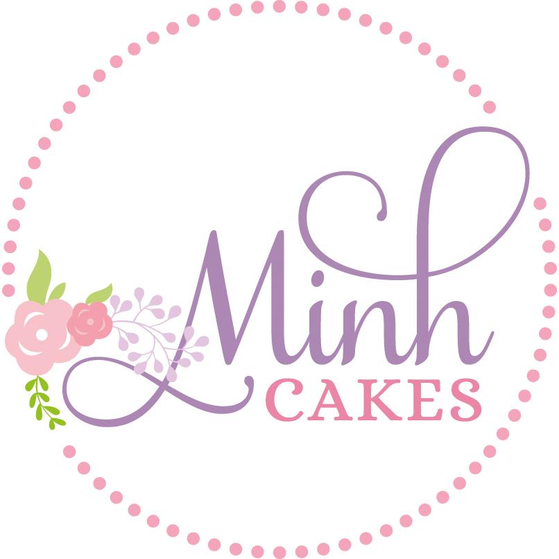 Minh-Cakes-Logo-RGB-large