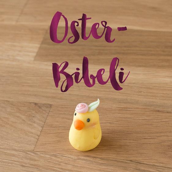 kes-Oster-Bibeli-Zucker-Kueken