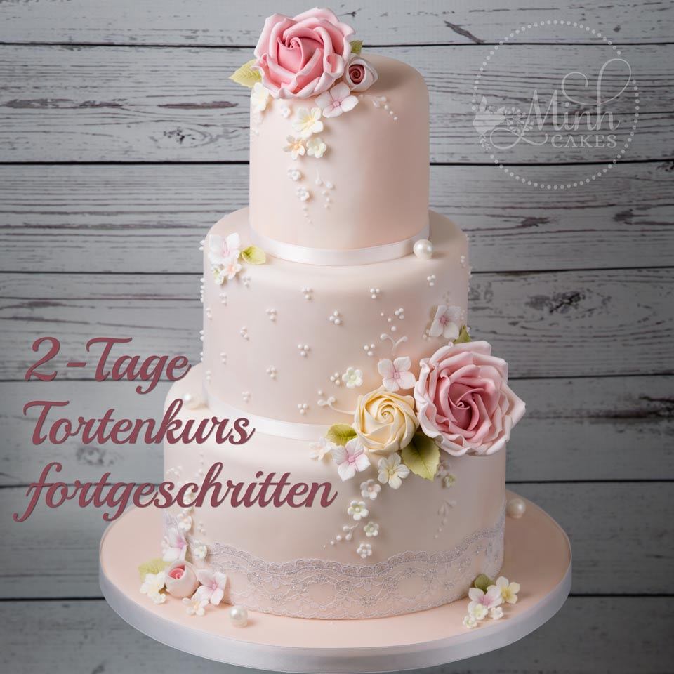 Tortenkurse Zürich