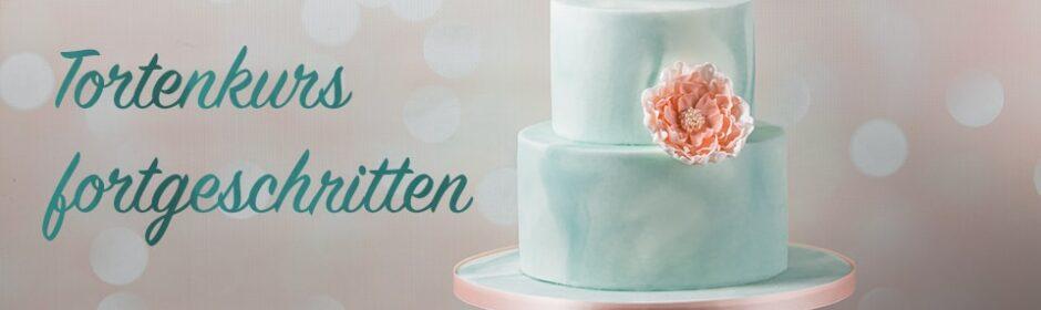 Cake Artist Zurich : Advanced cake class - Minh Cakes Zurich