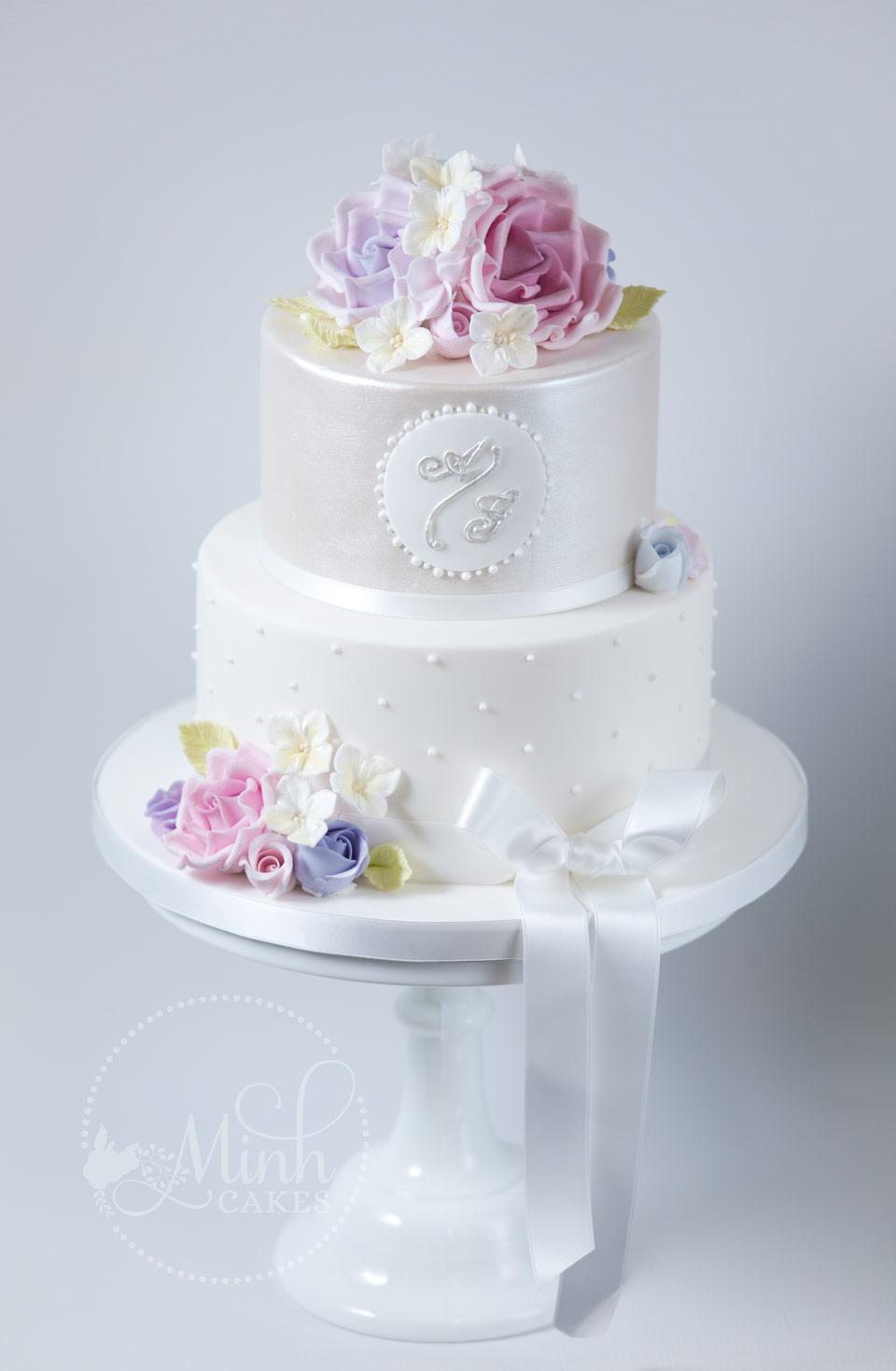 Hochzeitstorten bestellen zurich