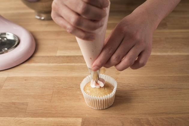 Minh Cakes 1M Cupcake-Swirl