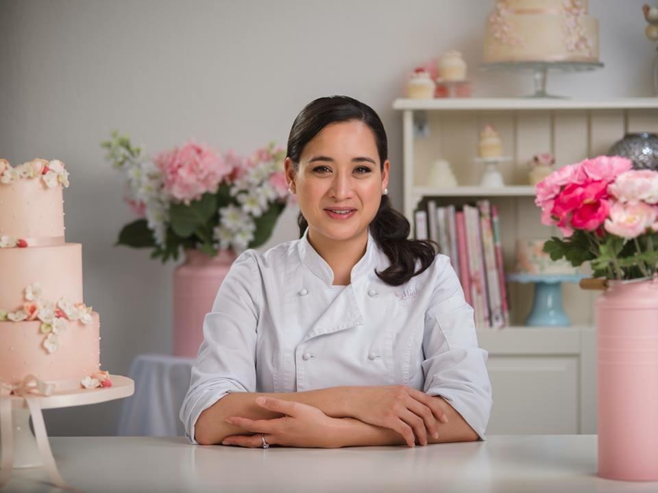 Portrait Minh 2016