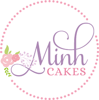 cropped-Minh-Cakes-Logo-RGB-small-web.png
