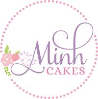 Minh Cakes Zürich