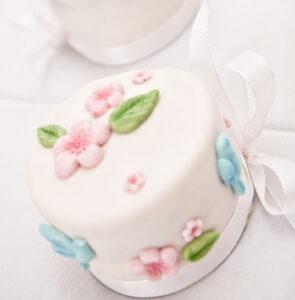 homepage-box-cakes