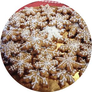 homepage-box-gingerbread-cookies