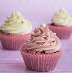 Cake Design Kurse Zurich : Hochzeitstorten, Cake & Cupcake Kurse - Minh Cakes Zurich