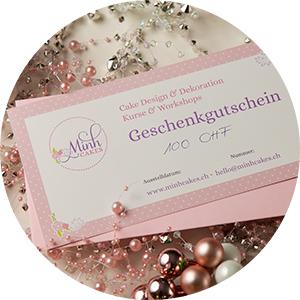 homepage-box-xmas-gutschein