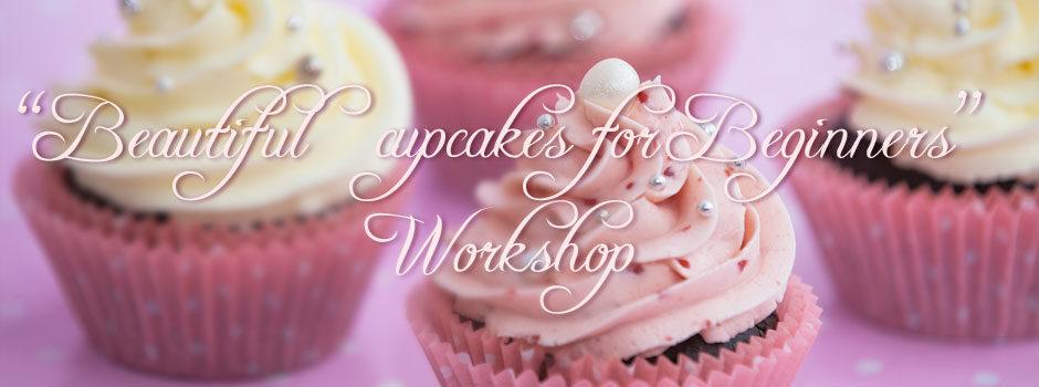 Cupcake-Kurs