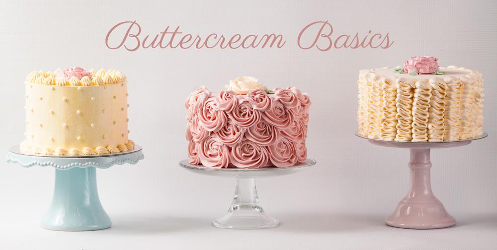 Torten dekorieren cupcakes etc kurse bei minh cakes z rich - Schaufenster dekorieren lernen ...