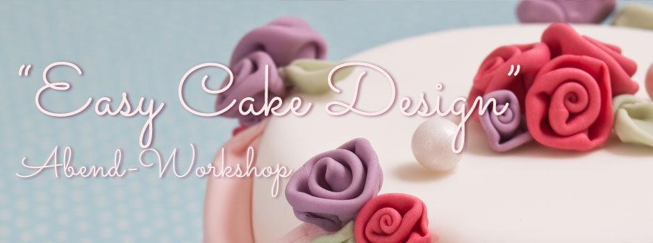 Cake Design Kurs Zurich : Cake Blog - Minh Cakes Zurich