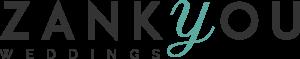 Logo Zankyo