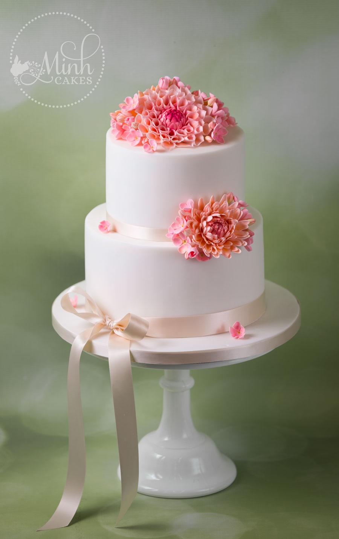Secrets To Baking Cakes