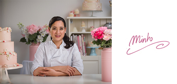 minh-cakes-newsletter-signaturen-1607